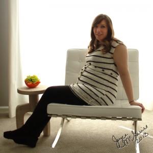 Rachael Sitting