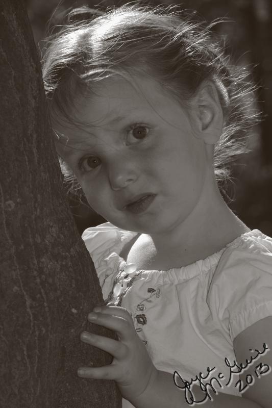 Princess Megan