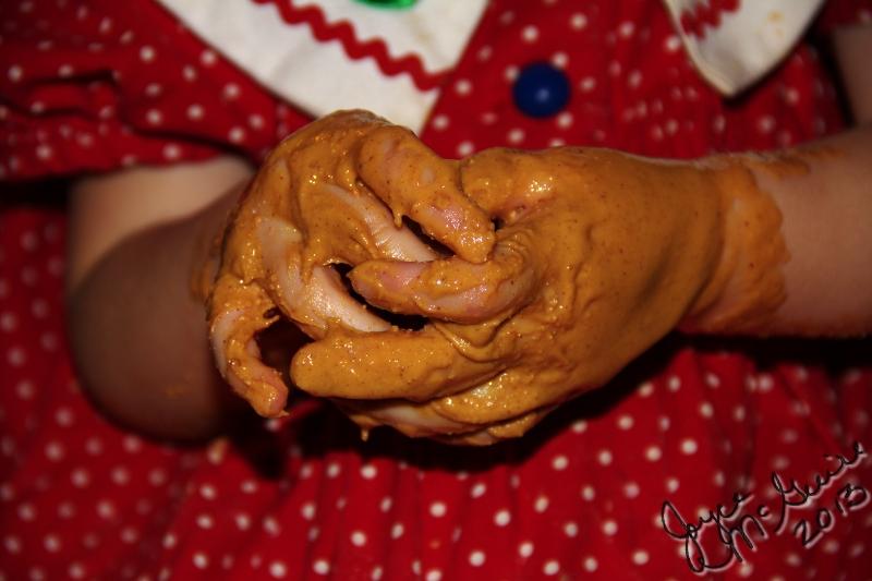 PB.hands