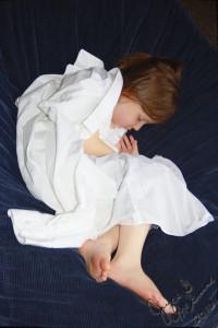 IMG_5471.Sleeping Beauty