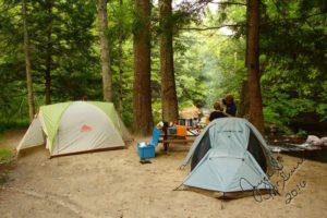 img_1216-campground_share