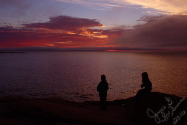 img_1775-sunrise