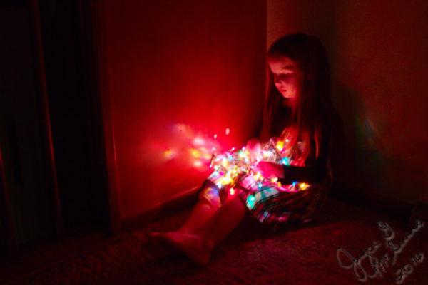 img_7826-light