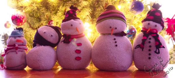 img_7875-snowmen